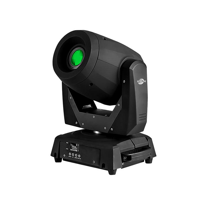STSLITE rich pattern moving head spot lighting for nightclubs-1