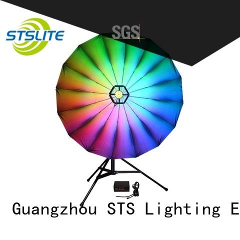 STSLITE High Bright led disco lights for sale disco