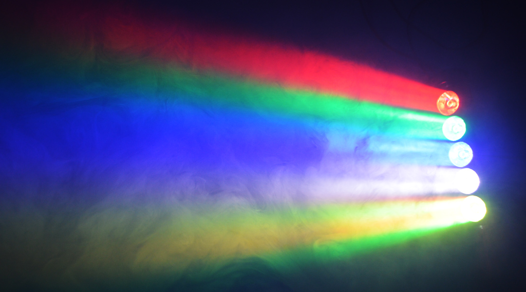 STSLITE Array image70