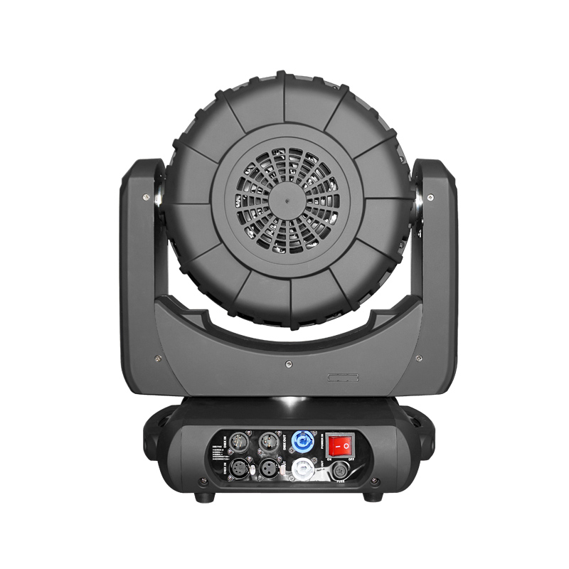 STSLITE electronic moving head ip65 form China for live show-3