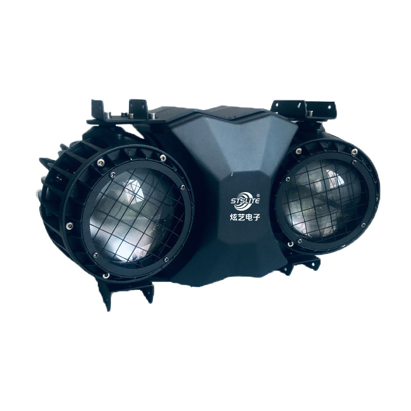 STSLITE light small stage lighting for sale for theatre-1
