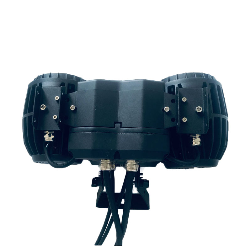 STSLITE light small stage lighting for sale for theatre-2