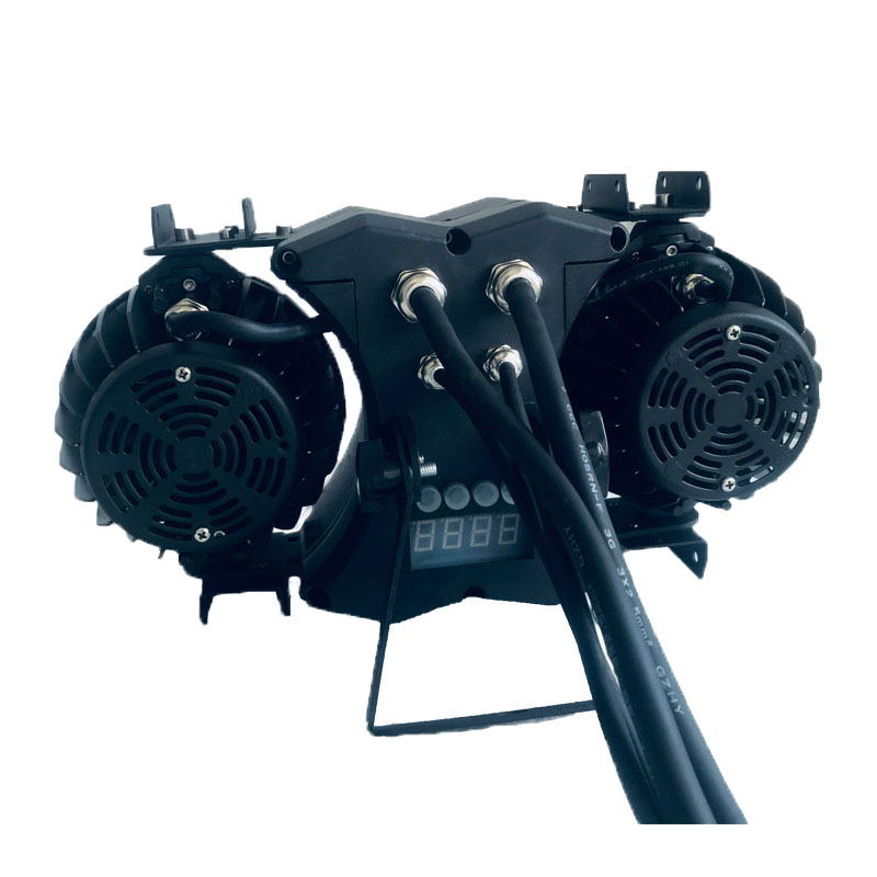 STSLITE light small stage lighting for sale for theatre-3
