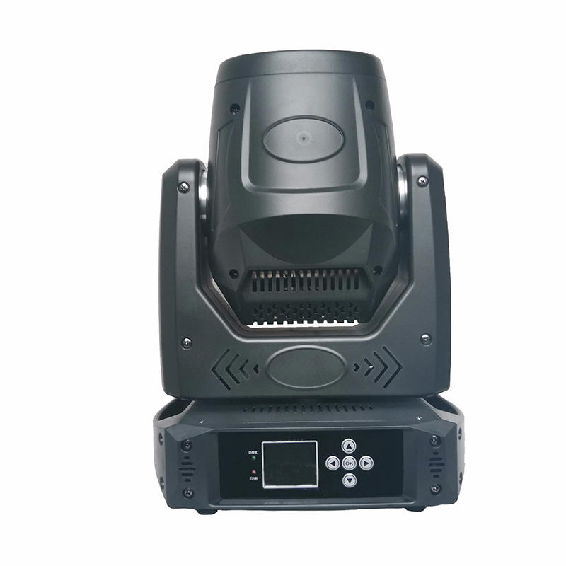 M BEAM 90  LED MOVING HEAD
