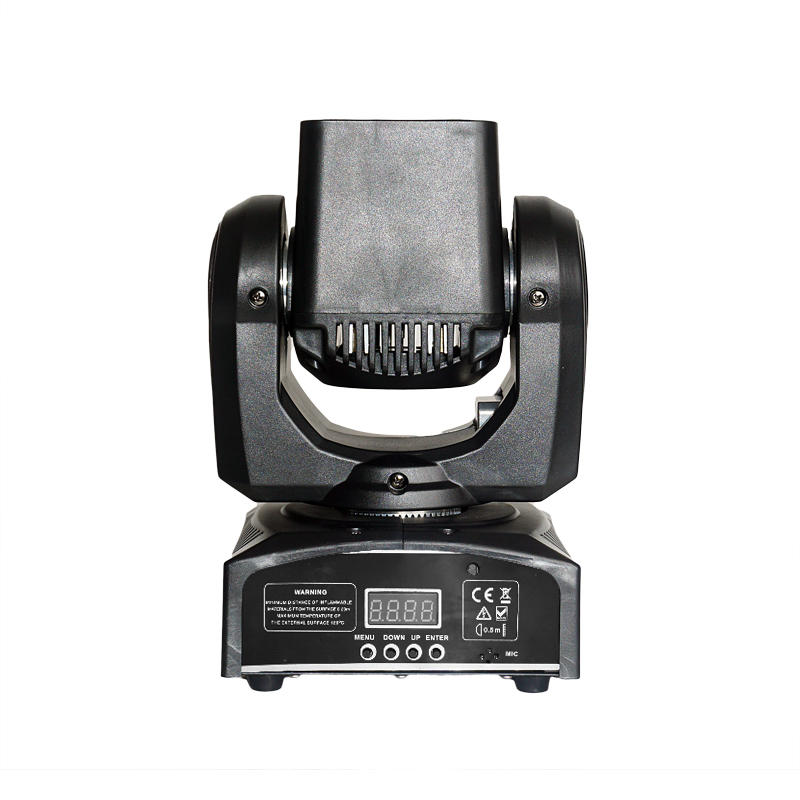 STSLITE spot professional moving head lights performance for disco-2