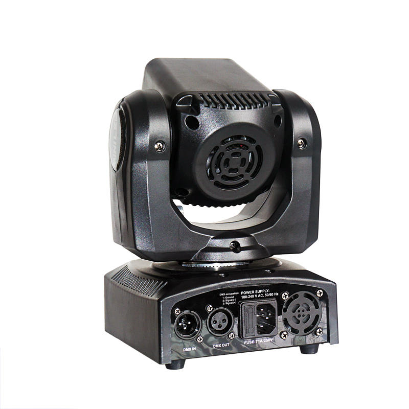 STSLITE spot professional moving head lights performance for disco-3