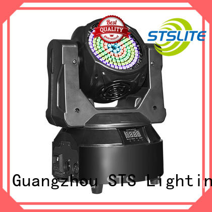 electronic led theatre lights lightip stage for bar
